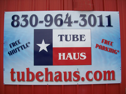 tubehaus